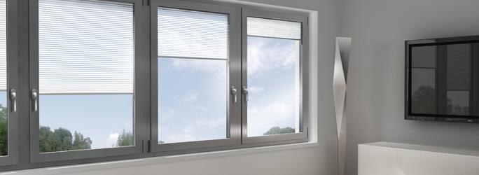 2-finestra-a-battente-alluminio-tt